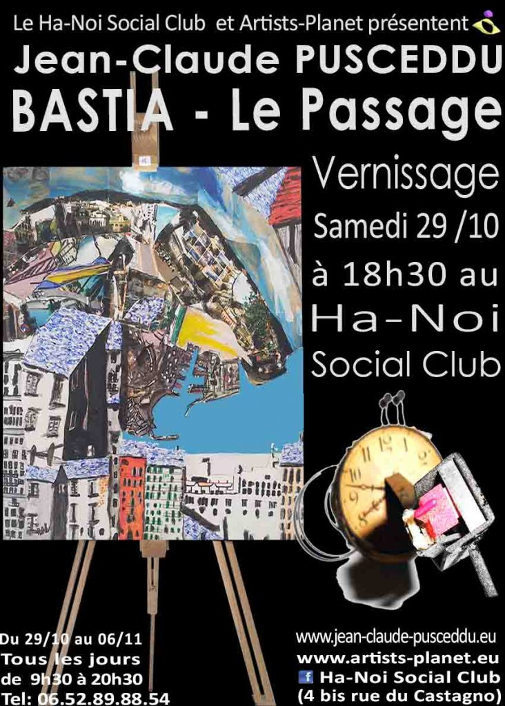 Affiche imprimable